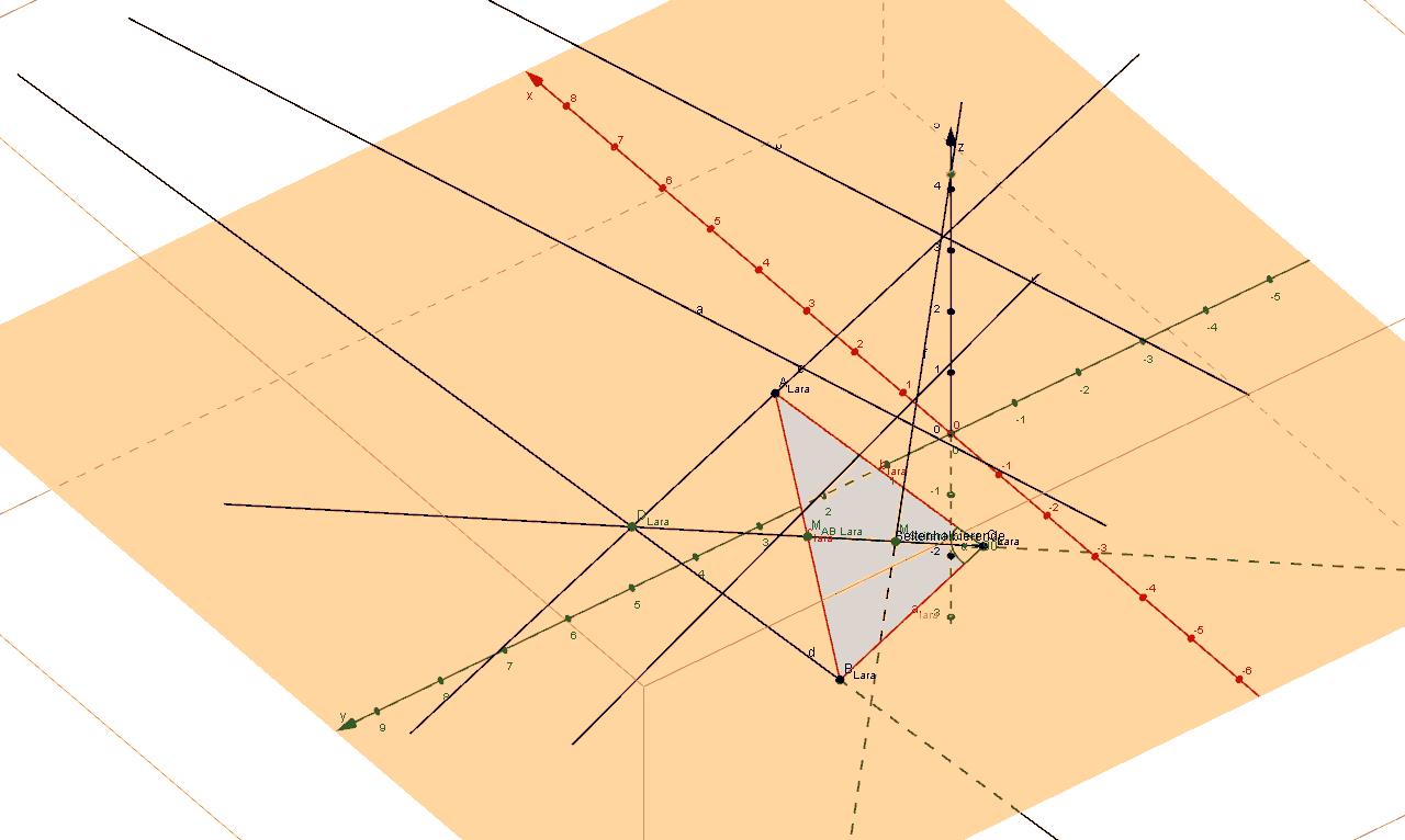 Mathematik Q2 - steyvel.com