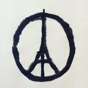 Gedanken zum Terror