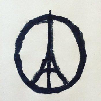 Paris Frieden
