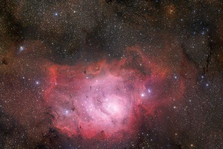 MNS Observatorium