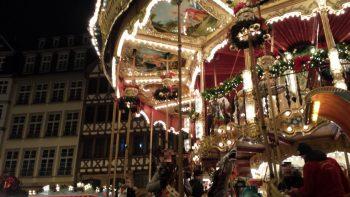 Weihnachtsmarkt-2017-ffm_1