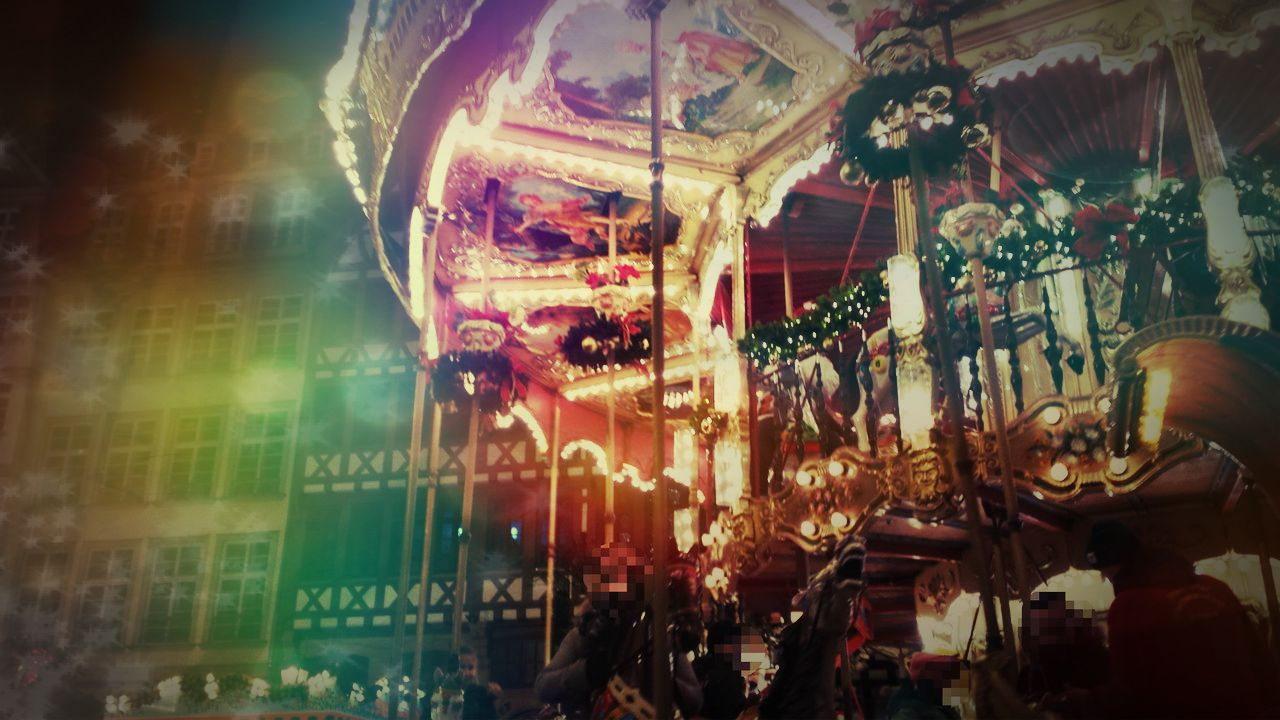 Weihnachtsmarkt-2017-ffm_1a