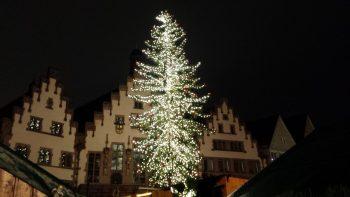 Weihnachtsmarkt-2017-ffm_3