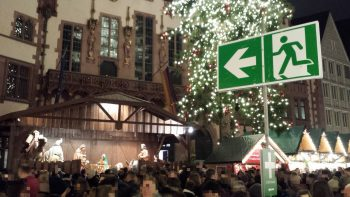 Weihnachtsmarkt-2017-ffm_5