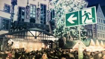 Weihnachtsmarkt-2017-ffm_5a