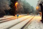 Wintereinbruch-2017-12-13_1