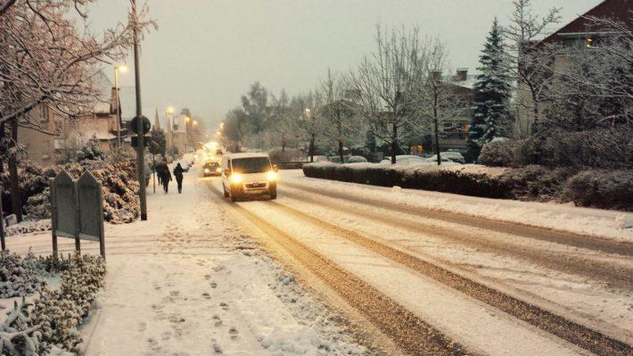 Wintereinbruch-2017-12-13_2