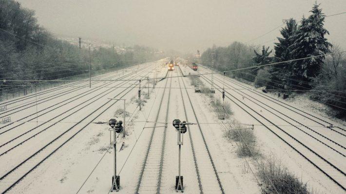 Wintereinbruch-2017-12-13_3