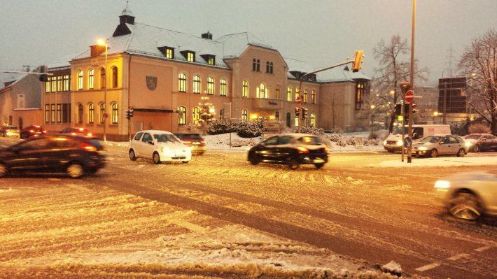 Wintereinbruch-2017-12-13_5