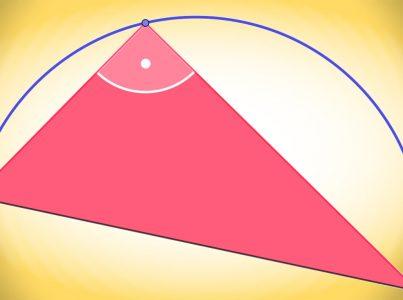 Mathematik 8